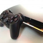 2013年もそろそろ終わるので、今年買ってよかったPS3・PSvitaのオススメゲームソフトBEST5