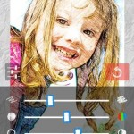 Androidタブレットで使い続けている無料のオススメアプリアプリ10選