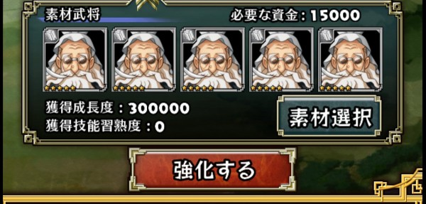 2013-11-12_09.56.11_111213_065856_PM