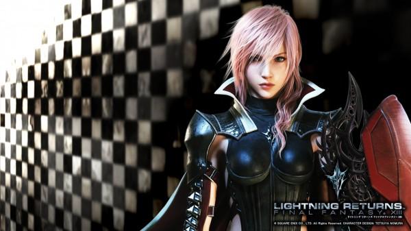 wallpaper_lightning_w1280h720