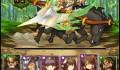 【三国志パズル大戦】黄忠の超級クエスト攻略+黄忠のスペック