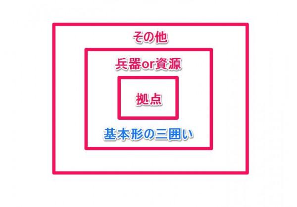 新しいSkitchファイル_021814_091436_AM