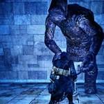 ダークソウル2攻略 王城ドラングレイグで石像が動かない、レバーが操作出来ない時の対処法