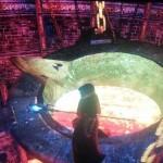 ダークソウル2攻略 貪欲な金の蛇の指輪の入手場所