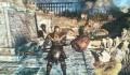 ダークソウル2攻略 壊すことで真価を発揮するサンティの槍の入手方法