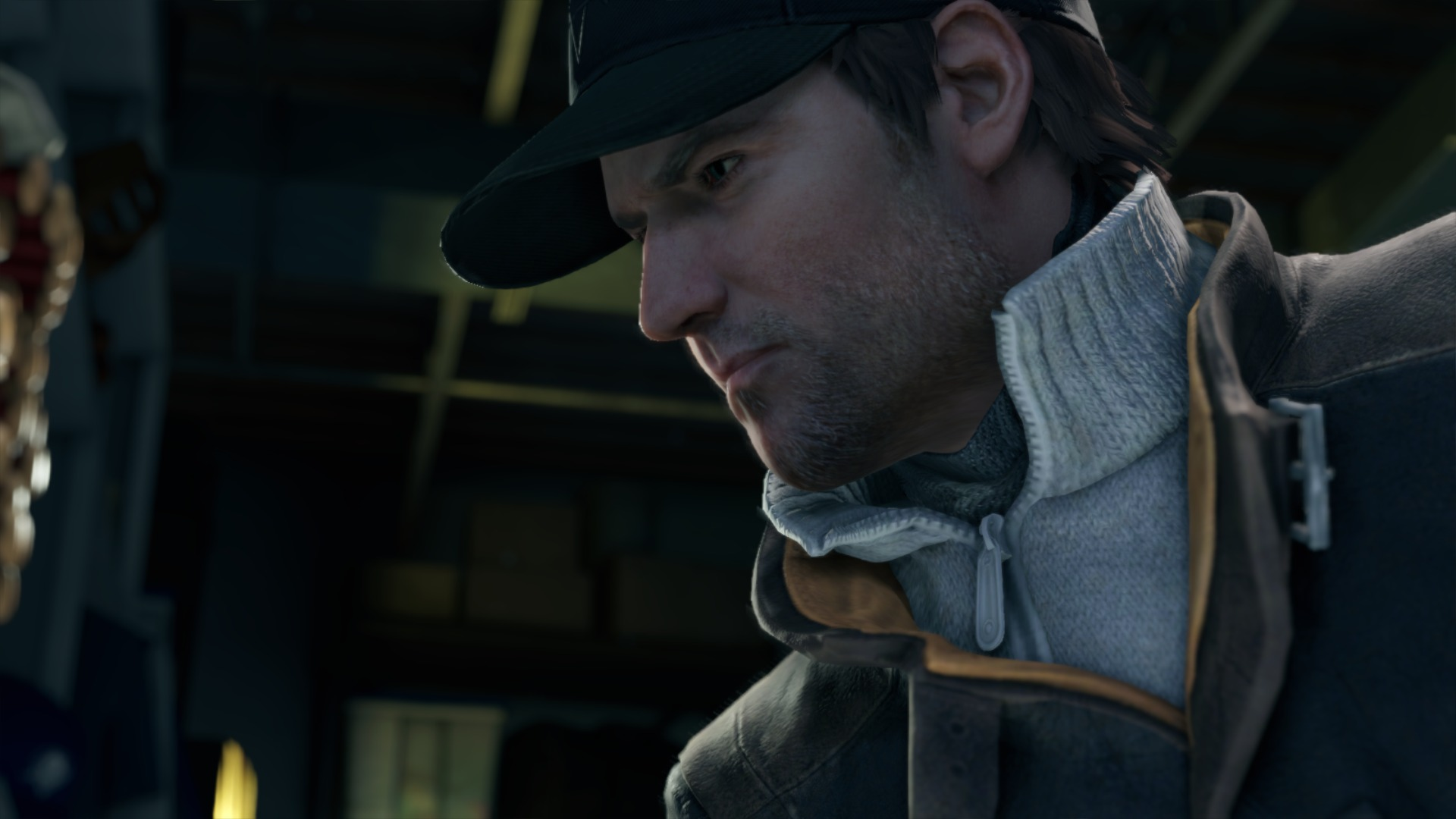 WATCH_DOGS™_20140527181158