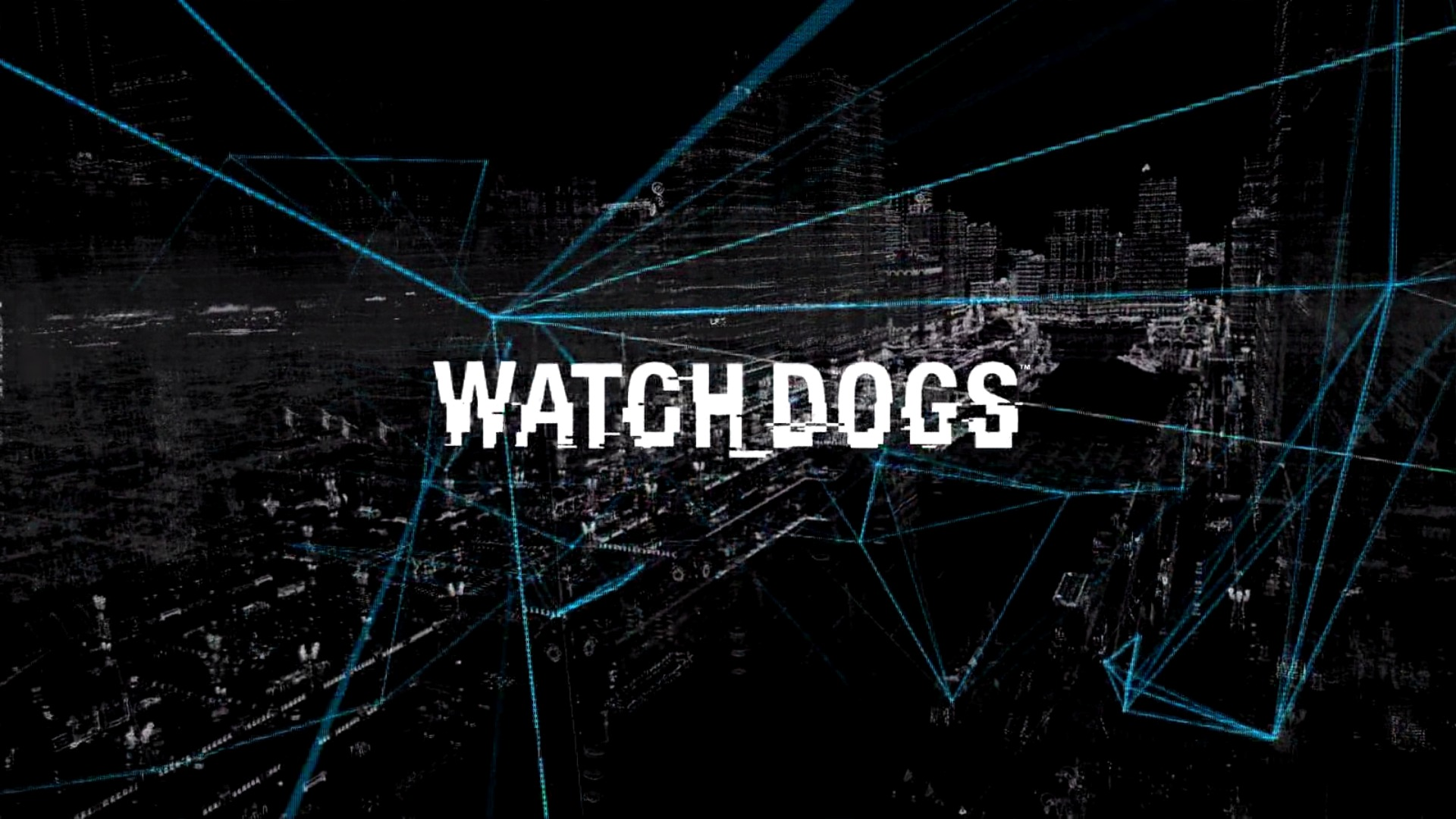 WATCH_DOGS™_20140527181100