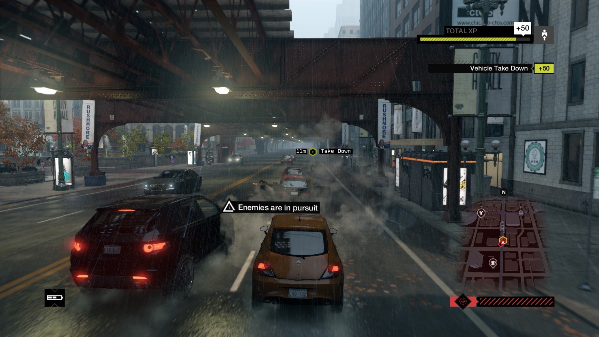 WATCH_DOGS™_20140531011634
