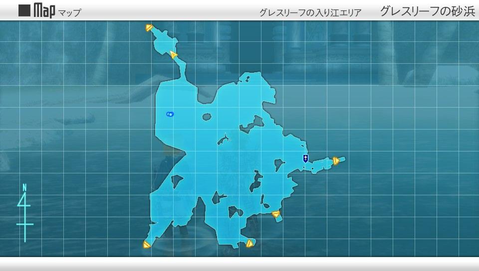2014-05-11-131815