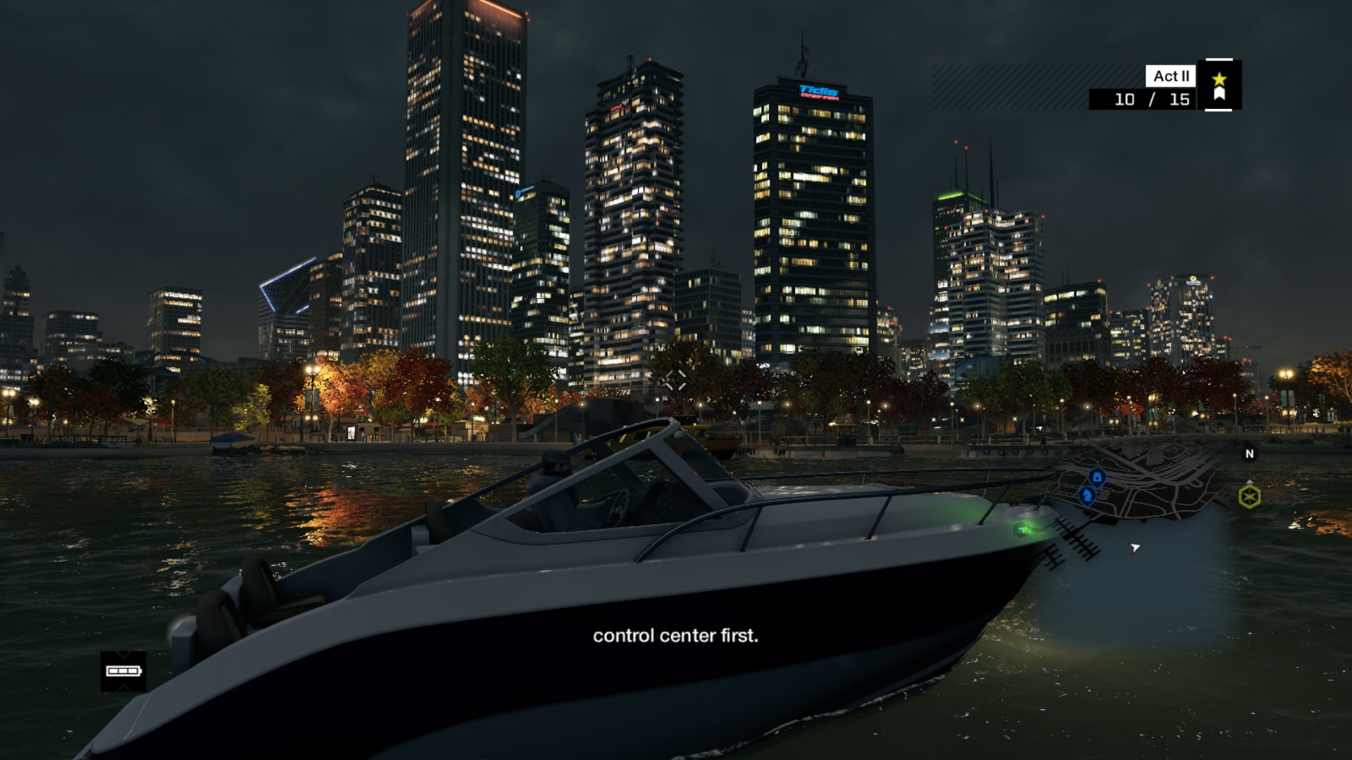 WATCH_DOGS™_20140528233620