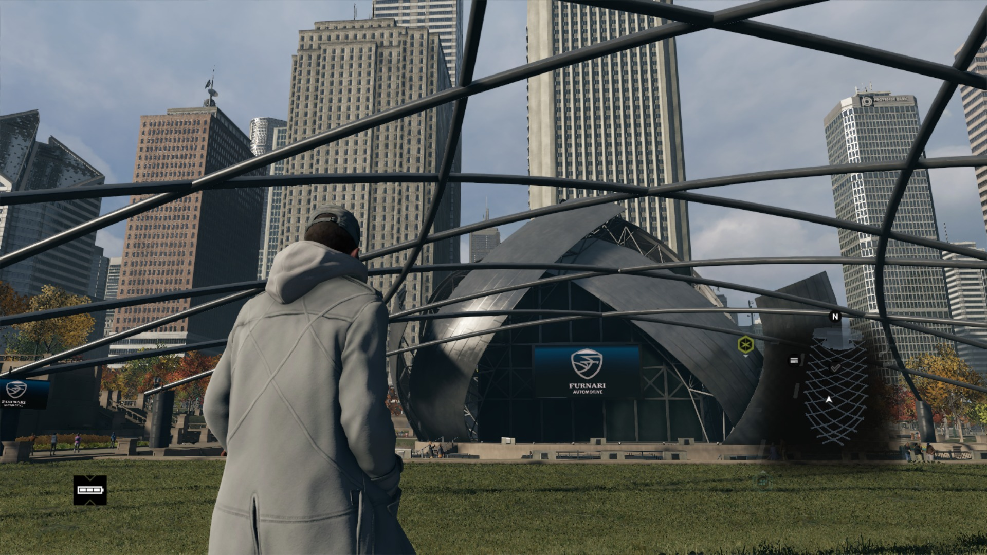 WATCH_DOGS™_20140531013132