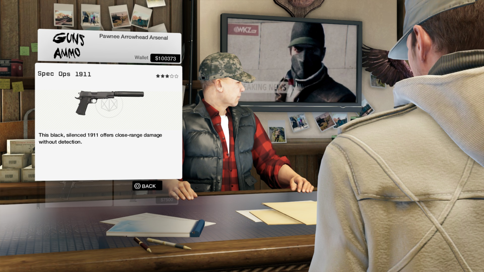 WATCH_DOGS™_20140529171023