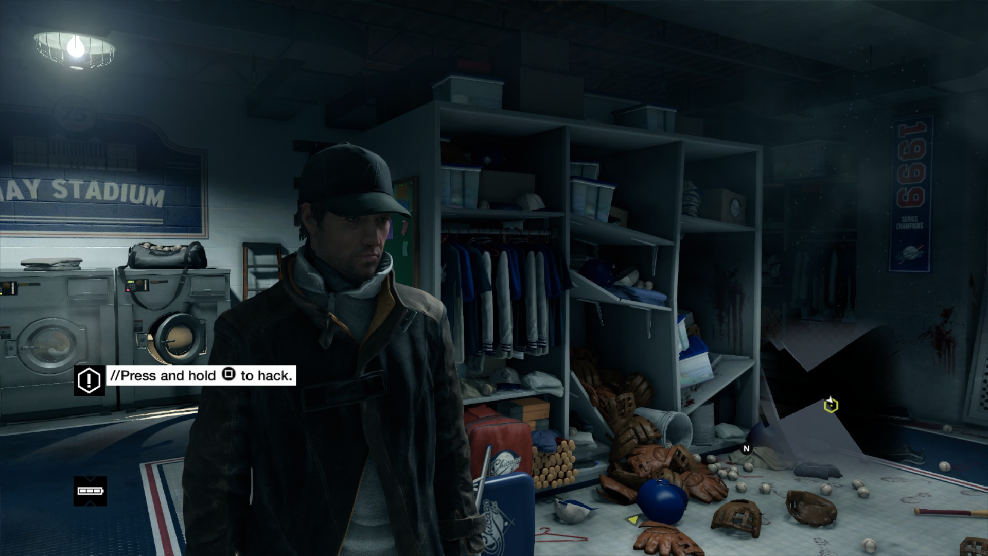WATCH_DOGS™_20140527181336