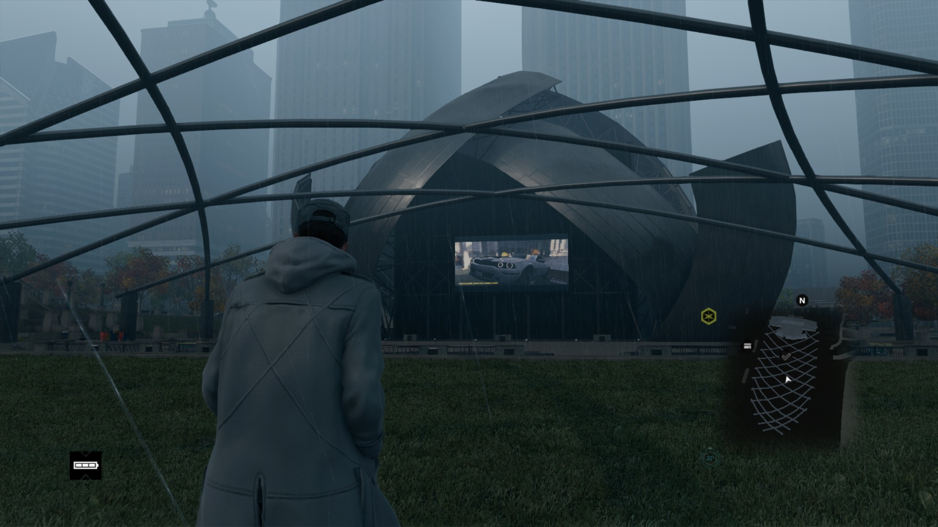 WATCH_DOGS™_20140531012724