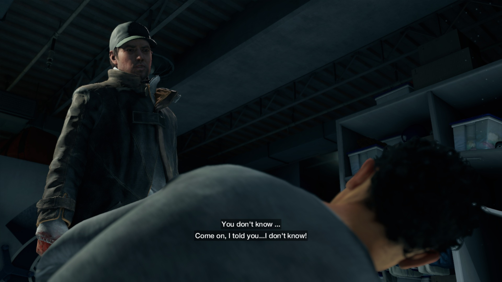 WATCH_DOGS™_20140527181126