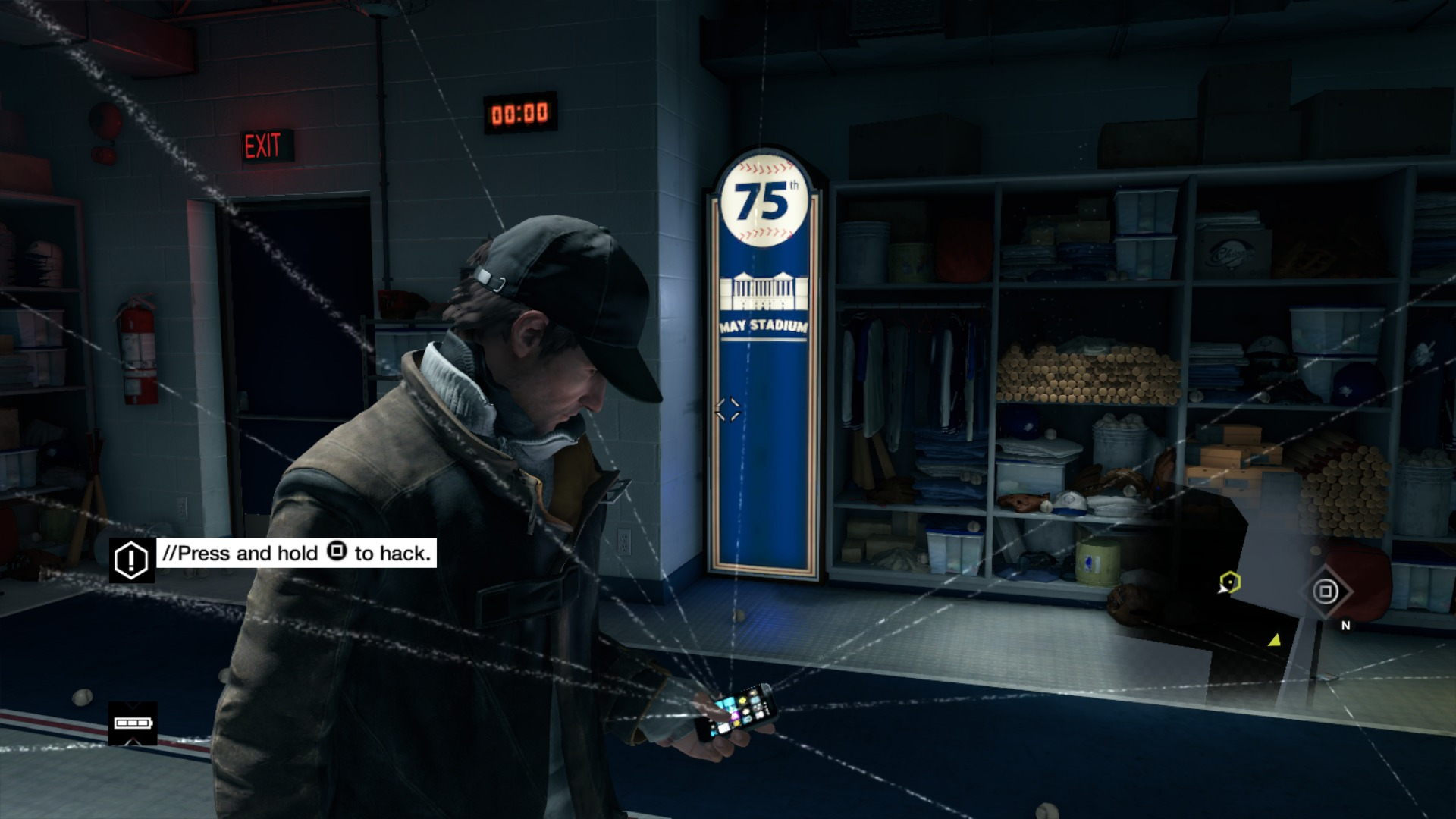 WATCH_DOGS™_20140527181426