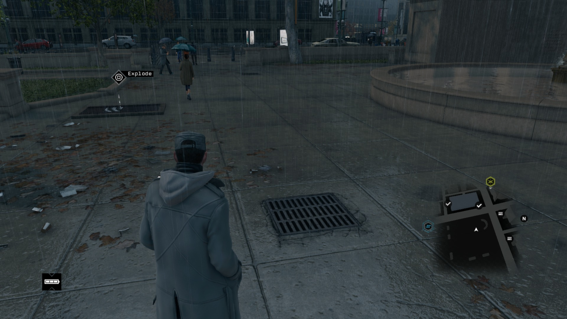 WATCH_DOGS™_20140531012350