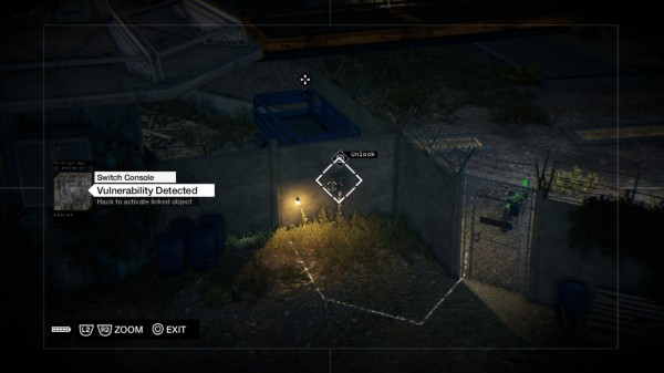 WATCH_DOGS™_20140603162939