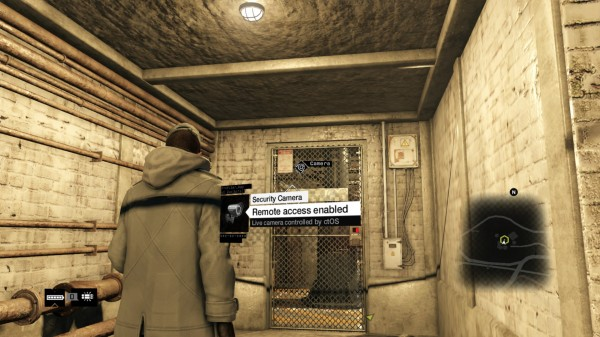 WATCH_DOGS™_20140603163104