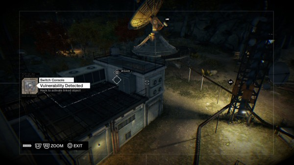 WATCH_DOGS™_20140603162845
