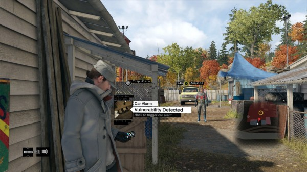 WATCH_DOGS™_20140603165139