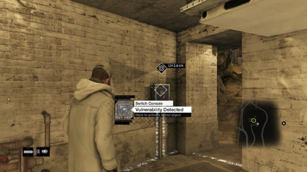 WATCH_DOGS™_20140603163557