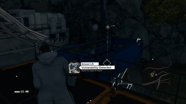 WATCH_DOGS™_20140603163348