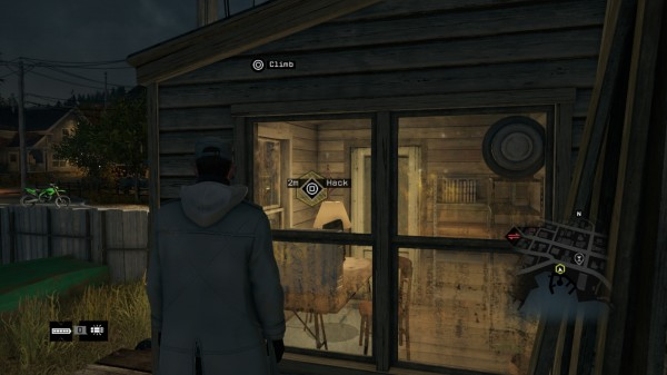 WATCH_DOGS™_20140603162247