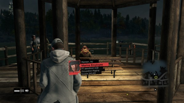 WATCH_DOGS™_20140603162506