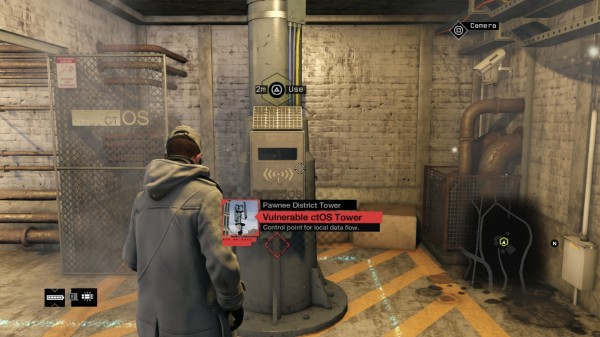 WATCH_DOGS™_20140603163644