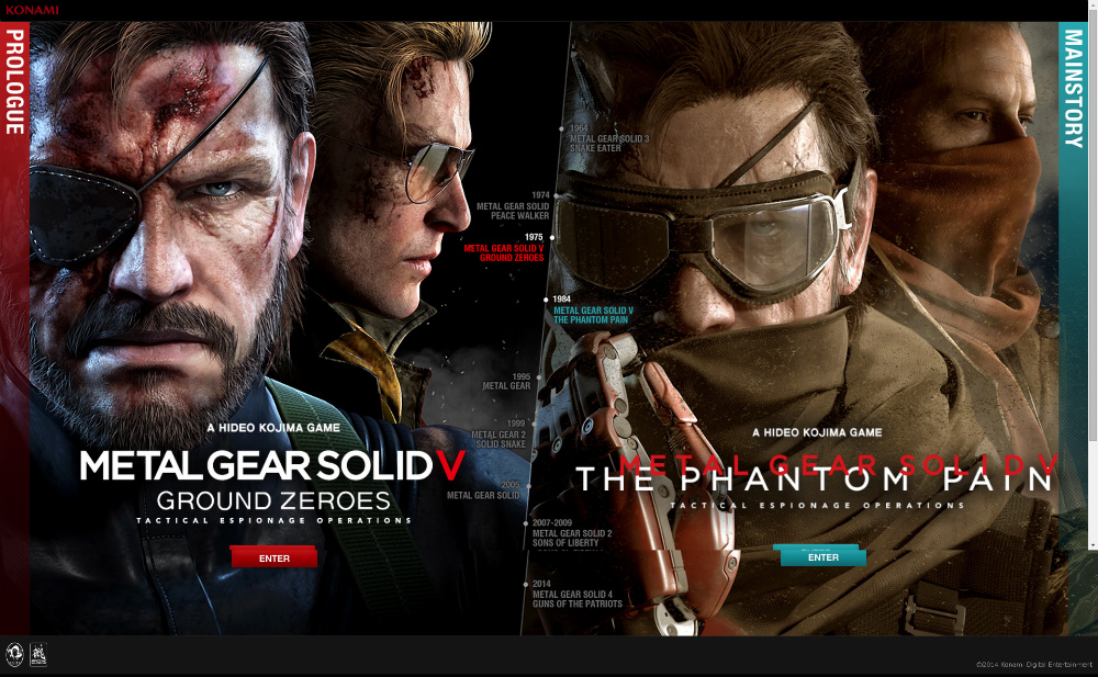 screencapture-www-konami-jp-mgs5