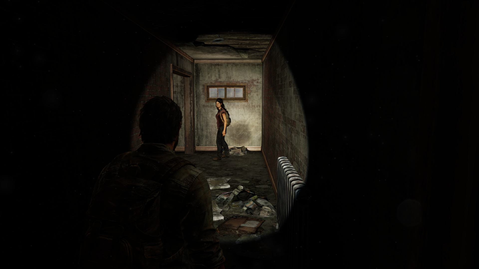 The Last of Us® Remastered_20140822203902