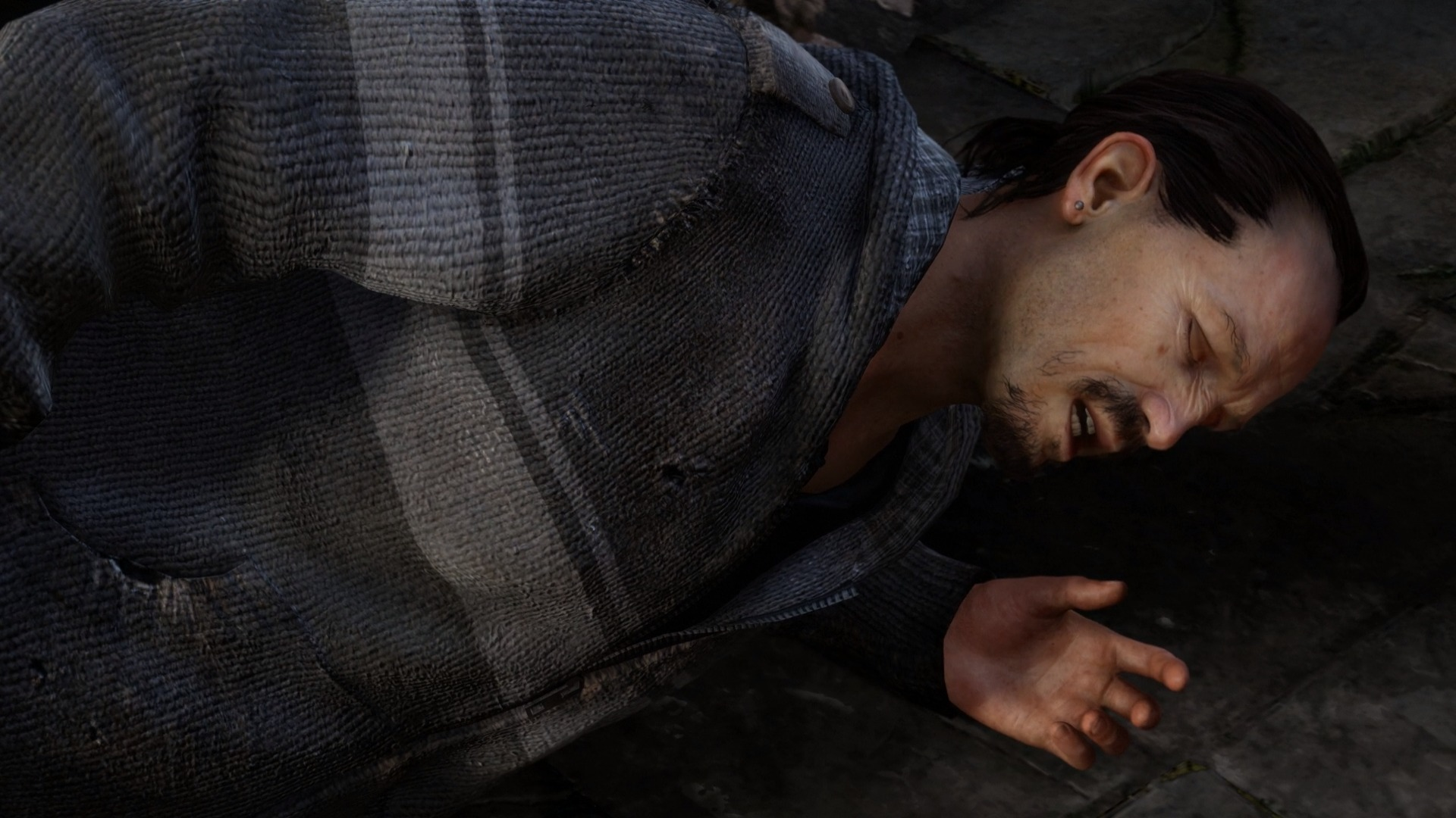 The Last of Us® Remastered_20140822210540