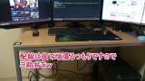 image100_082814_080600_PM