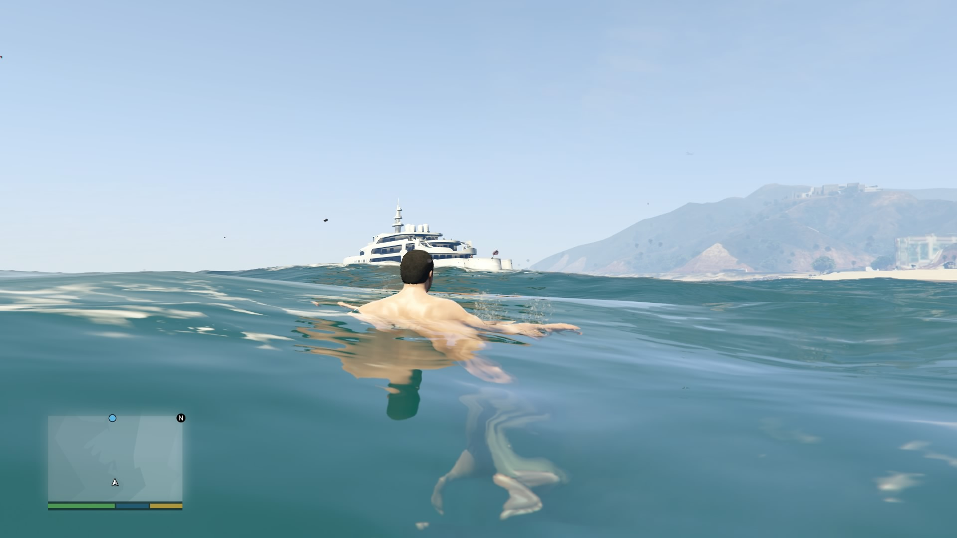 Grand Theft Auto V_20141213182644