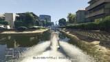 Grand Theft Auto V_20141213182907