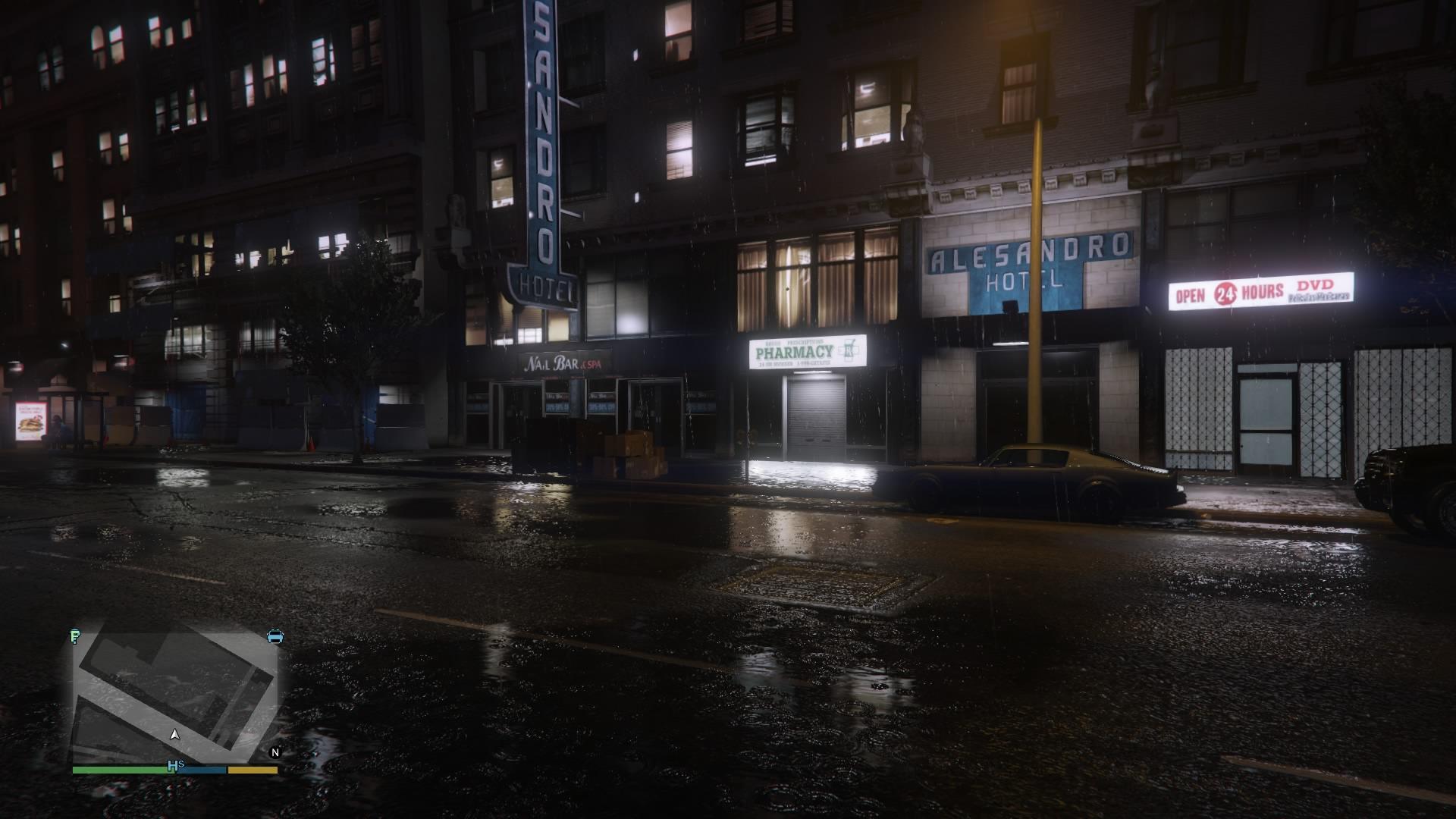 Grand Theft Auto V_20141213220534