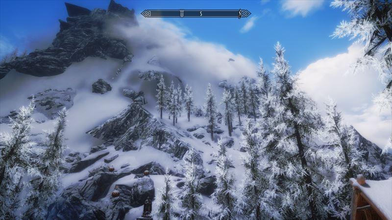 ScreenShot4_R