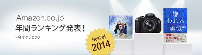 best_of_2014_bunkbed._V319423220_