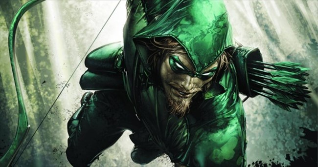 Green-Arrow_R