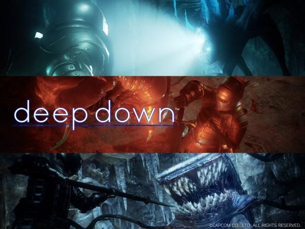 deepdown02_1024x768