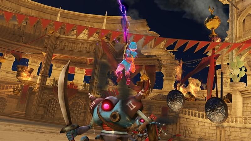 ドラゴンクエストヒーローズ 闇竜と世界樹の城_20150302151228_R