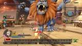 ドラゴンクエストヒーローズ 闇竜と世界樹の城_20150302202638_R