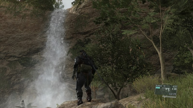 METAL GEAR SOLID V_ THE PHANTOM PAIN_20150906001727_R