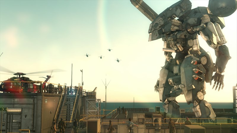 METAL GEAR SOLID V_ THE PHANTOM PAIN_20150910122105_R