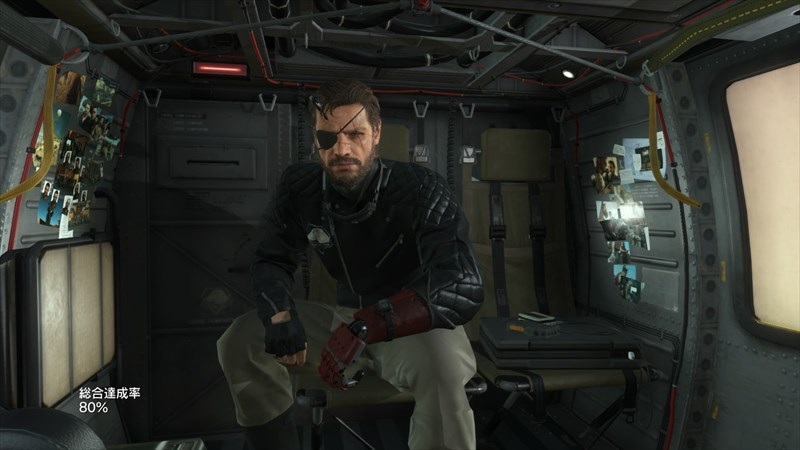 METAL GEAR SOLID V_ THE PHANTOM PAIN_20150911105033_R