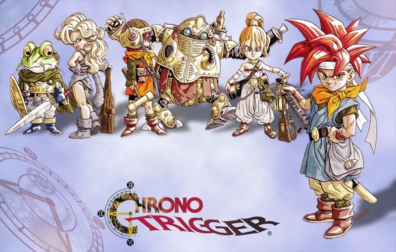 chrono_R