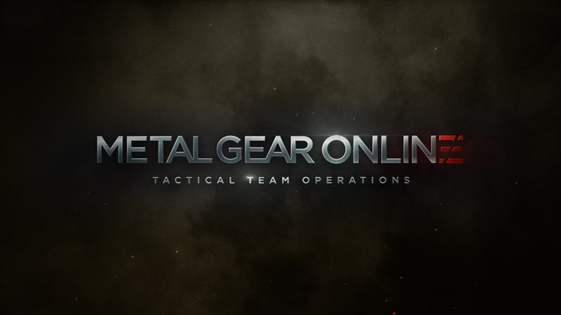 wp_mgo_title_1920x1080_R
