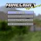PS Vita版『Minecraft』のトレイラーが公開!vitaでマイクラはもっと盛り上がる!?