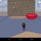 【GTA5】Android版のiFruitがリリースされたのでやってみた。